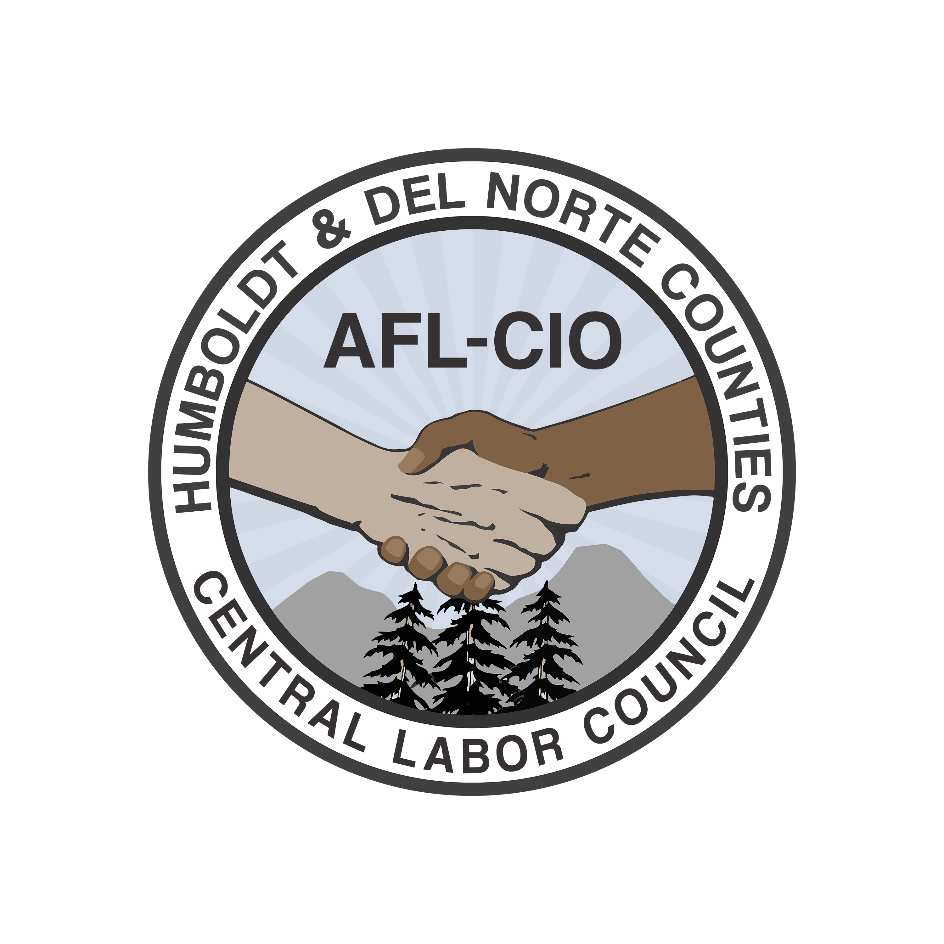 Humboldt and Del Norte Counties Central Labor Council Endorsement