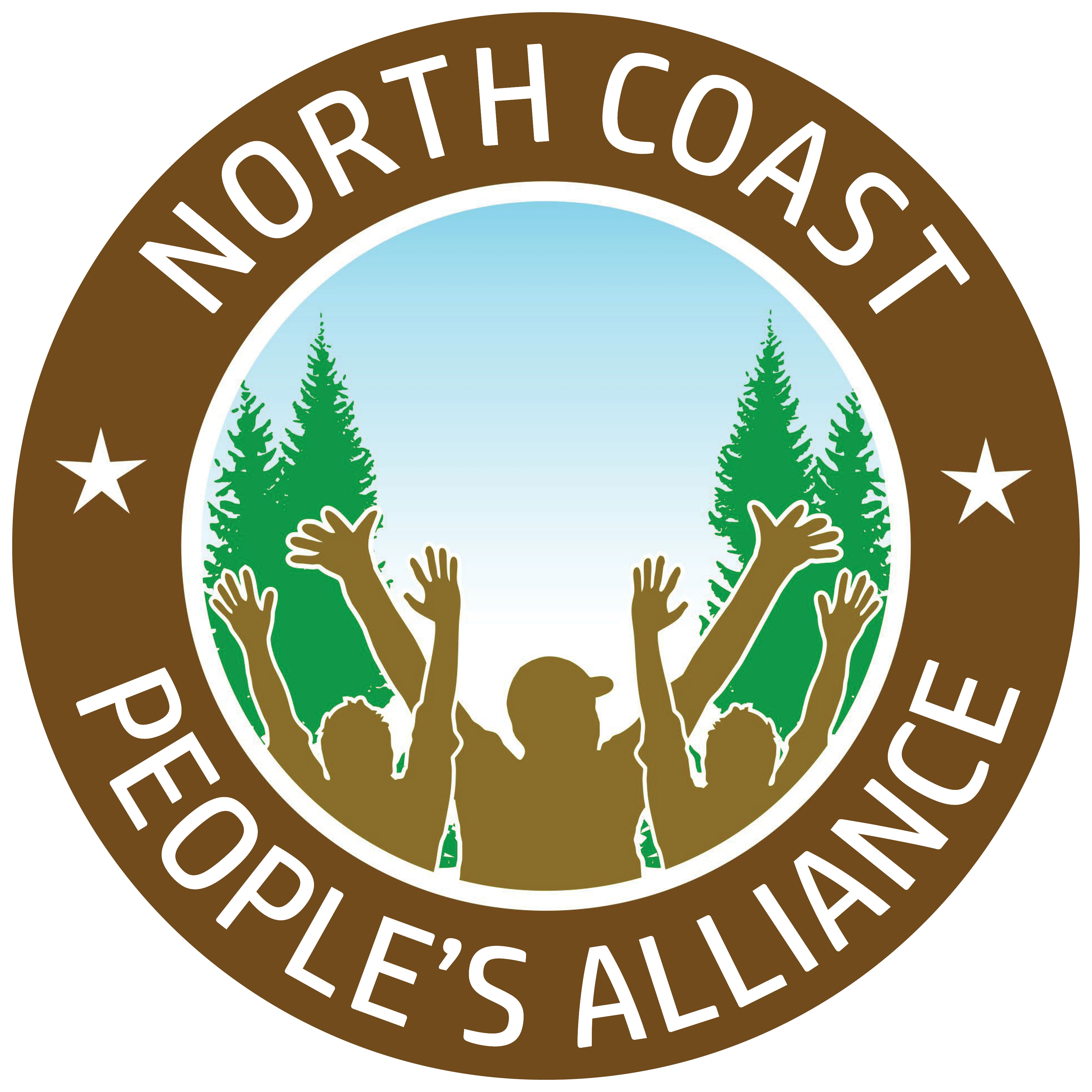 North Coast People's Alliance Endorsement